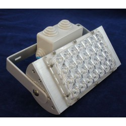 Halogen LED 28W 3080lm 230V