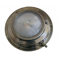 Lampa ośw. Messy 118mm 3W 270lm 12V-24V