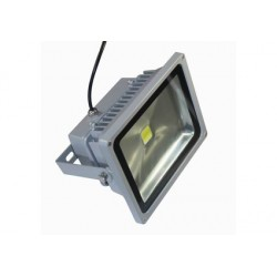 HALOGEN LED 20W 1800lm 230V