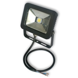 Halogen LED COB 10W 230V