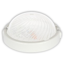 WALL MOUNT LED 30W /230V WITH MOTION AND SCREEN SENSOR