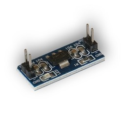 DC-DC AMS1117 3,3V Power Supply Module