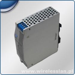 Zasilacz na szynę DIN DP-45-24V 2A