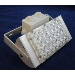 Halopak LED 28x1W 3080lm