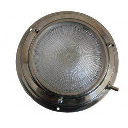 Lampa ośw. Messy 140mm 3W 270lm 12V-24V