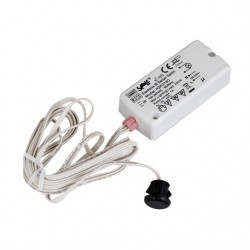 Proximity switch ON /OFF IR K1