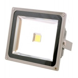 HALOGEN LED 30W 3000lm 230V IP65