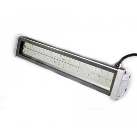 WALLWASHER LED 18W 230V IP65