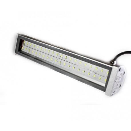 WALLWASHER LED 18W 230V IP65