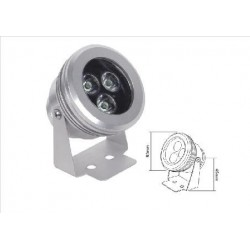 WALL LAMP FLOODLIGNT HIPOWER LED TSD103