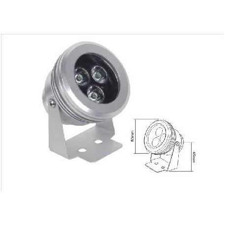 WALL LAMP FLOODLIGNT HIPOWER LED TSD103