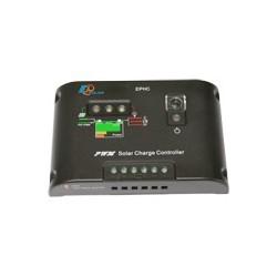 Solar charge controller EPRC10-EC