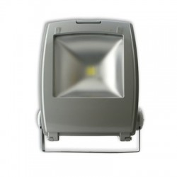HALOGEN LED 10W 900lm 230V IP65
