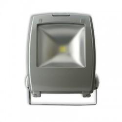 HALOGEN LED 10W 900lm 230V IP65
