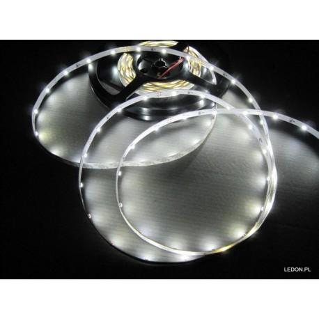 Taśma LED 60 led / mb - rolka 150LED IP33