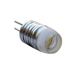 Żarówka halogen LED G4 -L 1.5W