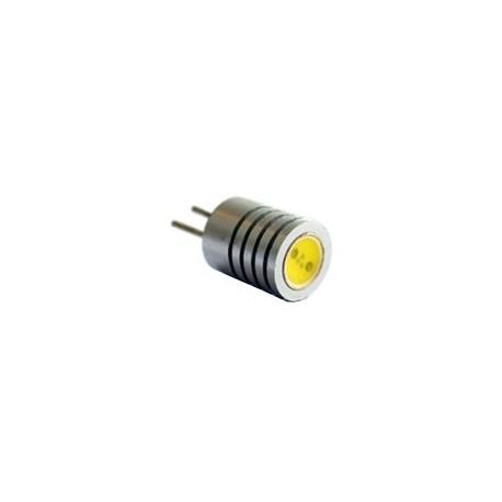 Żarówka halogen LED G4 -A 1.5W CYLINDER