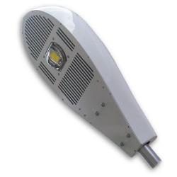 Lampa Uliczna LED 65W/230V IP65
