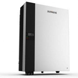 INVERTER DS15000-TL TO INSTALLATION SOLAR - PHOTOVOLTAIC DURALUXE SUN