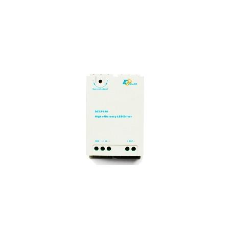 DRIVER LED DCCP 10060 12V/60W-24V/100