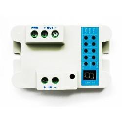 Sterownik LDC-01 PWM do Halogenów LED wyposażonych w zasilacze DCCP-PWM