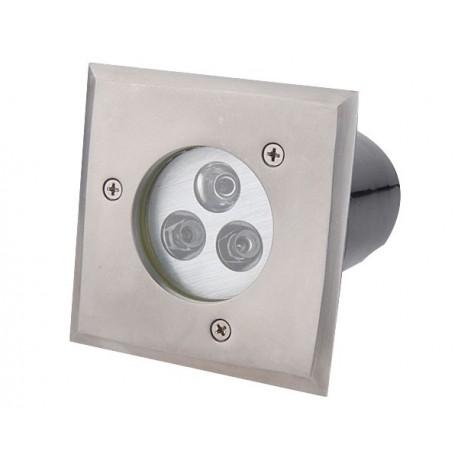 LED LAMP IP68 DMD113 IP68 3W