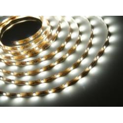 RGB LED strip 30 LED / m 1m IP20 SMD 5050