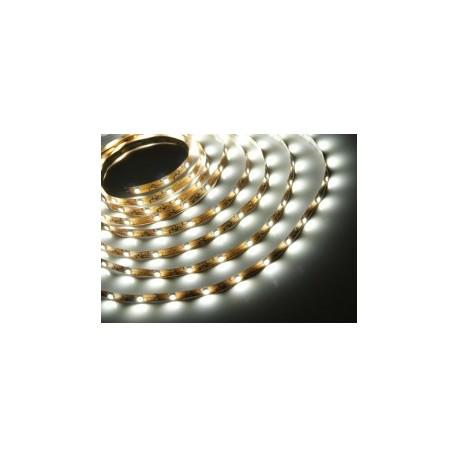 Taśma LED RGB 60 LED/mb SMD 5050 IP20 1m