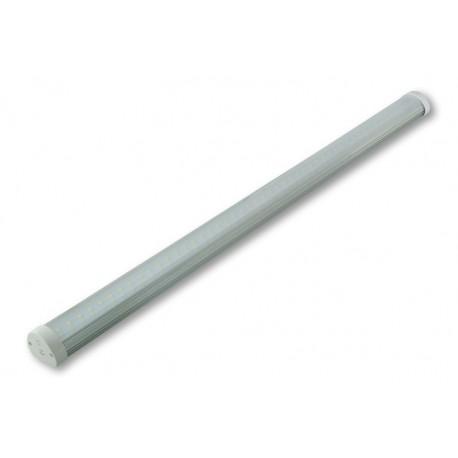 LED luminaire 20W cold white