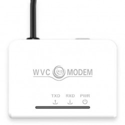 MODEM for Microinverter WVC26004 260W/230V