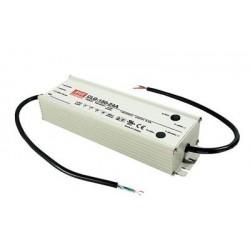 Zasilacz impulsowz CLG-150-24 do instalacji LED Meanwell