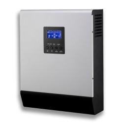 INWERTER ICS3000 MPPT