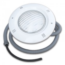 Led swimming pool light PAR56 9x3W white