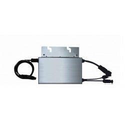 Microinverter MAC-250 250W/230V Grid Tie