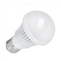 STRONG LED żarówka 8,5W SMD LED E27 biała