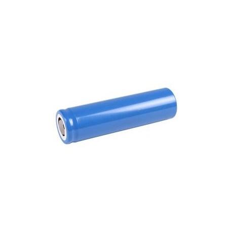 Akumulator Li-Ion 18650 3.7V 2200mAh