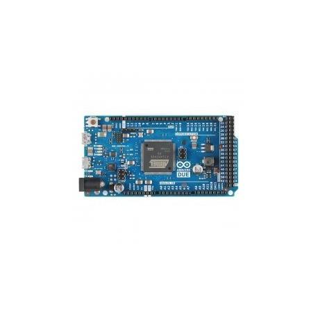 Moduł Arduino DUE SAM3X8E