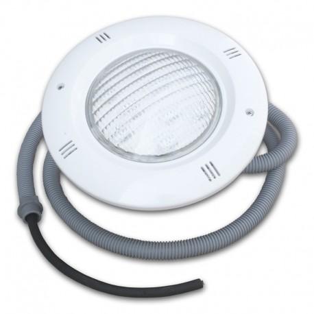 Lampa Basenowa z wkładem PAR56 9x3W`