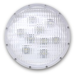 PAR56 for pool LED LAMP 9W ABS
