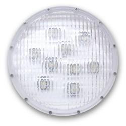 PAR56 for pool LED LAMP 9W ABS