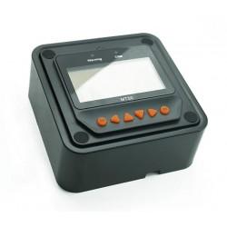Sterownik MT-50 v2 z LCD do Kontrolerów z protokolem modBUS