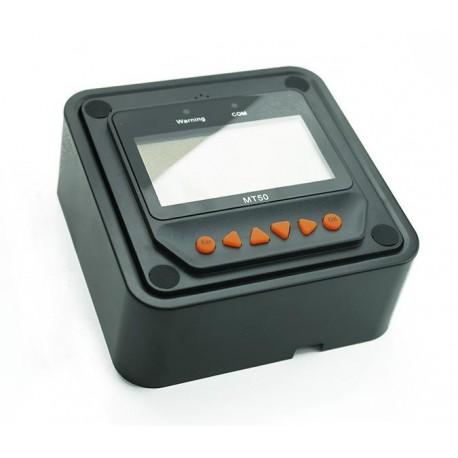 Sterownik MT50 v2 z LCD