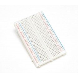 400 Tie Point Breadboard