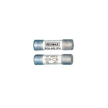Bezpiecznik do instalacji PV 12A (wkład)