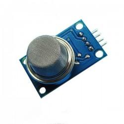 Gas sensors FC-22 (MQ2)