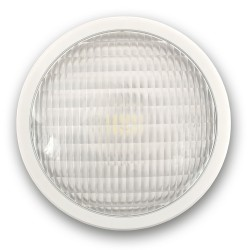 PAR56 for pool LED LAMP 18W glass