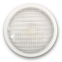 Żarówka LED PAR56 30W Biała 12/24V DC/AC