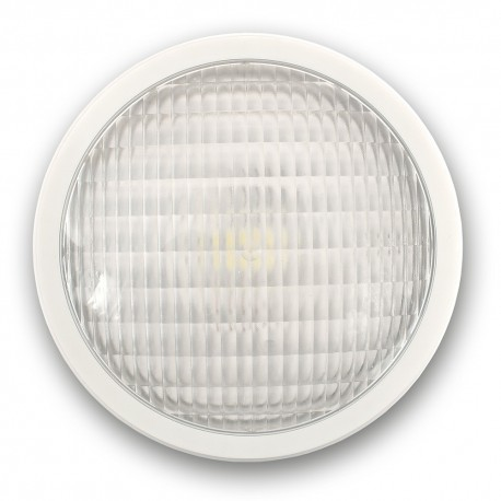 PAR56 for pool LED LAMP 18W glass