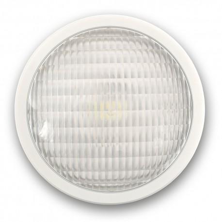 Żarówka LED PAR56 40W Biała 12/24V DC/AC
