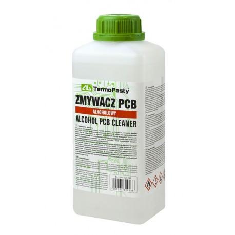 Zmywacz PCB alkoholowy 1l